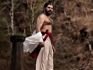 Mammootty on his upcoming film Mamangam: The new generation should know about Kerala's unsung heroes