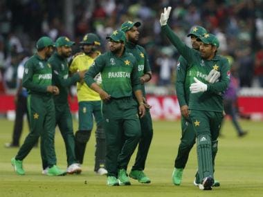 The Final Word, World Cup 2019 Podcast: Listen to Geoff Lemon and Adam Collins discuss Pakistan's win over South Africa