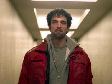 The Batman: Robert Pattinson's performance in Good Time reportedly won him the role over Nicholas Hoult