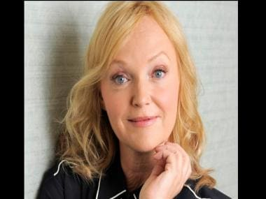 Miranda Richardson opens up about the divisive Game of Thrones finale, says she is 'thrilled' to be a part of its prequel