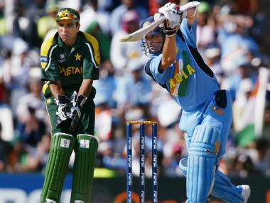 India vs Pakistan, ICC Cricket World Cup 2019: Imran Khan to Sachin Tendulkar, top cricketers who have impressed in marquee clash