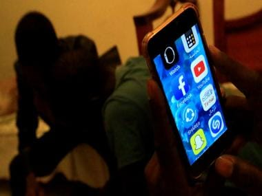 Social media's impact on political uprisings in Africa: The good, bad, and the ugly