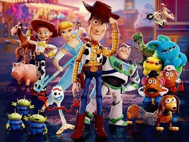 Ahead of Toy Story 4's release, decoding the subtle messaging of Disney-Pixar films