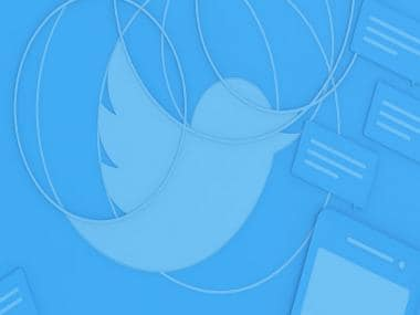 Twitter is make its rules simpler to understand by listing them into categories