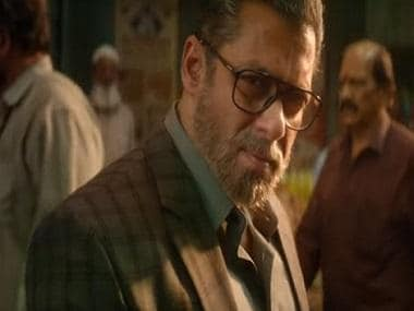 Bharat: Salman Khan resorts to pop patriotism, familiar tropes to dilute a soulless drama