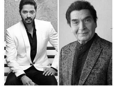 The Lion King: Shreyas Talpade, Sanjay Mishra, Asrani, Ashish Vidyarthi join voice cast of Hindi-dubbed version