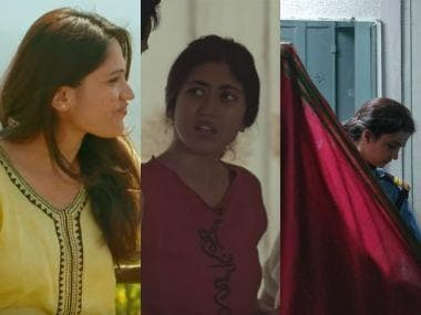 Kashish 2019: From MMKND to The Booth, the best short films at the LGBTQ+ film festival