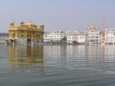 On Operation Blue Star's 35th anniversary, examining its historical precedents for Sikhs