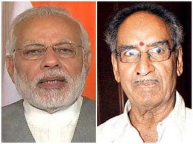 'May he continue to inspire risk-takers': Narendra Modi condoles Veeru Devgan's death, calls it 'great loss to the industry'