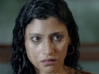 Konkona Sensharma, Tanuja Chandra, Gazal Dhaliwal on their short A Monsoon Date, and telling more LGBTQ stories