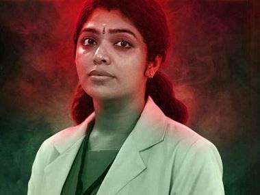 Rima Kallingal opens up on her role as producer in Virus: 'I want my art to be strong and hard-hitting'