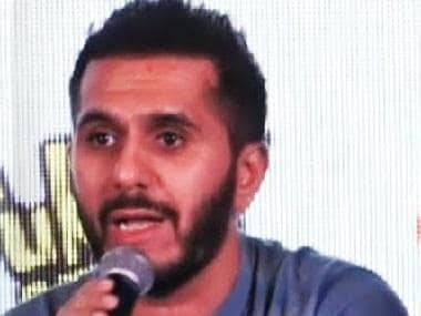 Ritesh Sidhwani helps Screenwriters Association ensure suitable pay scale for Bollywood writers