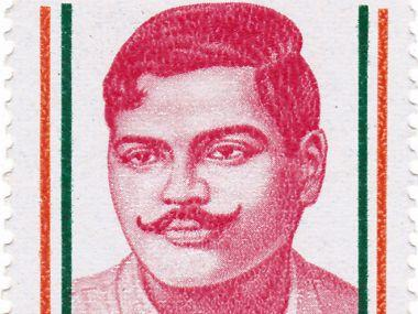 Chandrashekhar Azad's 113th birth anniversary: Radical freedom fighter was inspired by non-cooperation movement