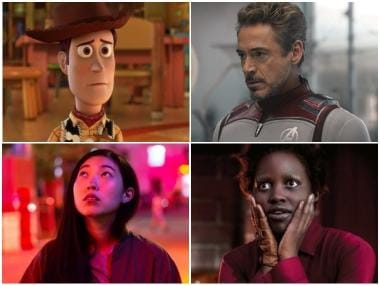 From Avengers: Endgame to The Farewell, best films of 2019 so far, and upcoming must-watch releases