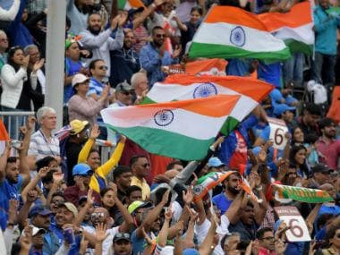 ICC Cricket World Cup 2019: Interminable four-year wait and waking up to nothingness after an India exit