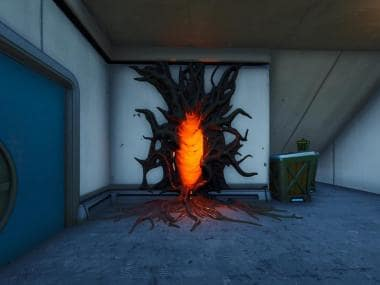 Fortnite players see portals from Netflix's Stranger Things before Season 3 premiere
