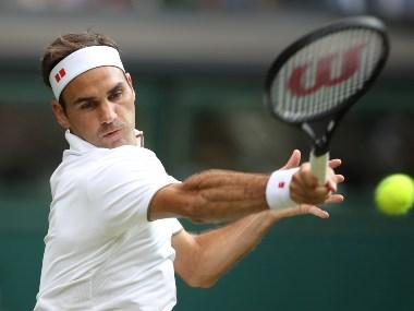 Cincinnati Masters: Roger Federer remains determined to enter US Open despite third round exit to Andrey Rublev