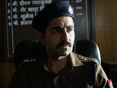Article 15 box office collection: Ayushmann Khurrana's social drama earns 34.21 cr in opening week