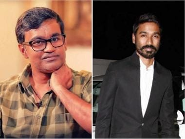 Dhanush to collaborate with brother and NGK director Selvaraghavan after eight years for yet-untitled film