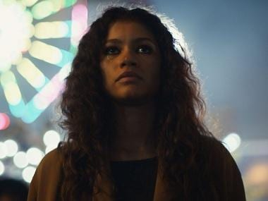 Euphoria review: Zendaya-led HBO drama is subversive when not obsessed with magnifying sexual violence