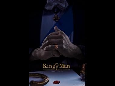 The King's Man: Trailer and poster of prequel hint at origins of The Kingsman, made popular by Matthew Vaughn