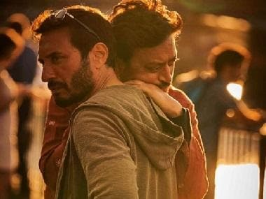 Angrezi Medium: Director Homi Adajania wraps upcoming film with Irrfan Khan, Kareena Kapoor