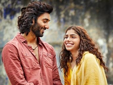 Malaal movie review: Sanjay Leela Bhansali launches his niece and Jaaved Jaaferi's son in a dreary film