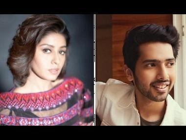 The Lion King: Sunidhi Chauhan, Armaan Malik will lend voice to Hindi soundtrack of Disney's live-action remake