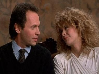 When Harry Met Sally turns 30: A classic romcom that stands out due to its interaction between yin and yang