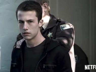 13 Reasons Why Season 3 trailer 2: Clay Jensen must gear up to decode yet another murder mystery