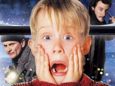 Home Alone, Night at the Museum, Diary of a Wimpy Kid, Cheaper by the Dozen to get Disney + reboots