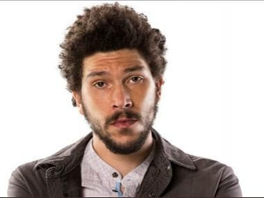 Game of Thrones actor Joel Fry joins Emma Stone in Disney's live-action film, Cruella