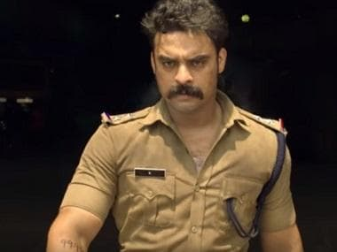 Kalki movie review: Tovino Thomas's repugnant take on the violent, larger-than-life clichéd 'hero'
