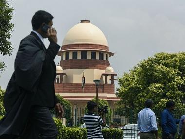 2012 Delhi gangrape case: Supreme Court refuses to entertain Mukesh Singh's plea claiming he wasn't in Delhi at time of crime