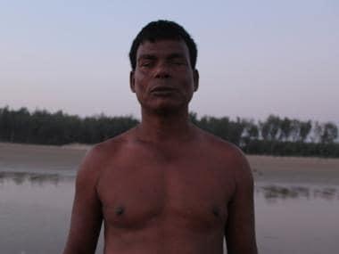 National Awards 2019: Supriyo Sen on his docu, Swimming Through The Darkness, winning Best Film on Sports