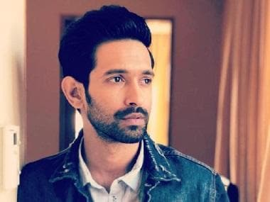 Vikrant Massey on Broken But Beautiful Season 2 and being 'overwhelmed' by Chhapaak co-star Deepika Padukone