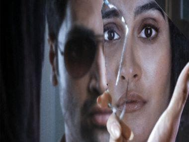 Evaru movie review: Adivi Sesh, Regina Cassandra's mystery thriller springs a pleasant surprise