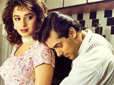 Hum Aapke Hain Koun turns 25: Madhuri Dixit, Anupam Kher, Renuka Shahane fondly remember 1994 classic