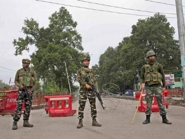 Pakistan launches crackdown on sale of Indian film CDs after abrogation of Article 370 in Jammu and Kashmir