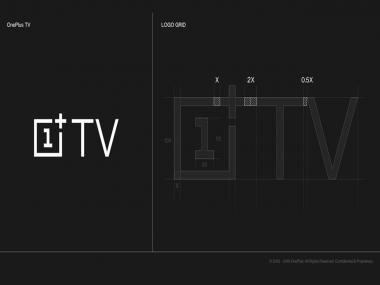 OnePlus TV to come with a 55-inch QLED panel, activates 'Notify Me' page on Amazon