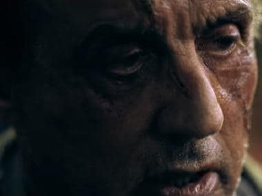 Rambo: Last Blood new trailer shows Sylvestor Stallone take down gangsters in his search of his niece