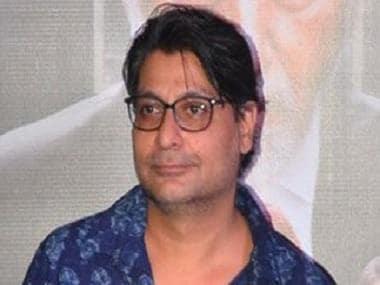 Ritesh Shah on writing Batla House, Pink's Tamil remake, and reuniting with Shoojit Sircar for Sardar Udham Singh