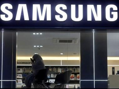 Coronavirus Outbreak: Samsung, LG to provide preventive kits, other electronic products to hospitals in India