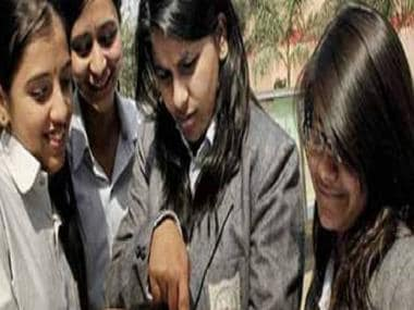 MBOSE HSSLC result 2020 Date: Marks of over 30,000 students to be announced today at mbose.in; check scores via SMS thumbnail