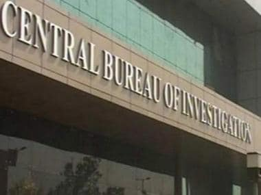 CBI conducts searches at 100 locations across 11 states in bank fraud cases worth over Rs 3,700 crore 2