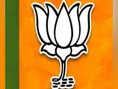 BJP dumps coalition partner in Assam, picks UPPL and GSP to rule Bodoland Territorial Council 2