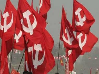 Kerala Assembly Election 2021, Parassala profile: CPM's CK Hareendran swept 2016 polls with over 70,000 votes 2