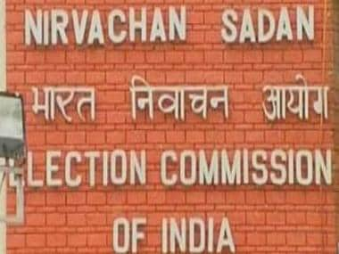 EC announces bypoll to parliamentary, Assembly seats on 30 October; counting of votes on 2 November