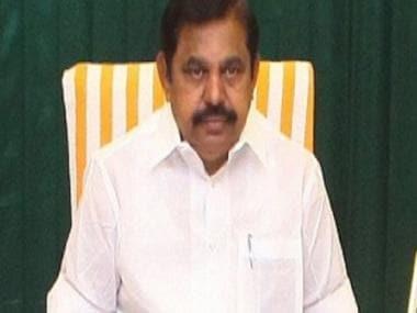 Three killed, four injured after domestic LPG cylinder explodes in Tamil Nadu's Tiruvannamalai 2