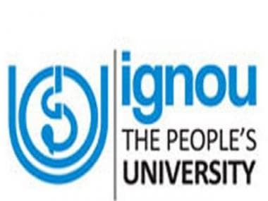IGNOU introduces MA courses in Urdu, Astrology and PGD in Development Communication; check details here